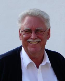 Norbert Wittig