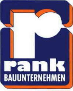 Sponsor Rank-Bau