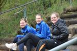 Jugend LK-Turnier 2013