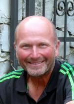 Norbert Henneberger